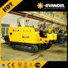 Xcm célèbre équipement horizontal hydraulique Xz320 du forage dirigé