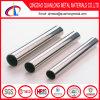 China soldó fabricantes inoxidables del tubo de acero