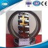 最もよい品質ベアリング安い価格の鋼鉄球形の軸受22222 MB