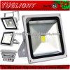 30W LED 스트로브 빛