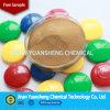Agent de dispersion additif Nno de colorant pour le textile