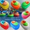 Раздувной электрический двигатель Bumper Boat для Kids Water Playing Game.