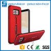 Caja a prueba de choques rugosa del teléfono del sostenedor de la armadura para LG G3 G4 FAVORABLE G4s