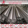 Sch10 28mm tubo dell'acciaio inossidabile 201 202 304 310