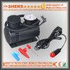Compressor de ar 12V portátil com o calibre de pressão 250psi (SH-101)