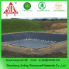 Лист Geoliner 0.5mm HDPE для фермы шримса