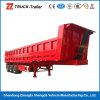 China-Schlussteil-Hersteller-Hochleistungshydrozylinder-Rückseiten-Speicherauszug-Schlussteil