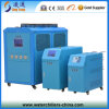Small Air Cooled Industrial Water Chiller / Chiller for Electronics Industry