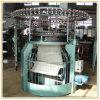 単一および二重円の編む機械