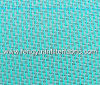 PapierMaking Forming Fabrics oder Forming Fabric/Paper Machine Clothing