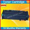 Toner-Kassette 49X Q5949X für Laserjet 1320/1320n/1320nw/1320t/1320tn/3390/3392