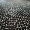 Rete metallica unita del tessuto normale