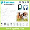 Écouteur sans fil de bandeau de Bluetooth de jeu de puces coloré d'Airoha 1512