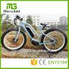 Scheibenbremse Ebike 48V 350W fetter Reifen-elektrisches Fahrrad-Fahrrad