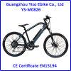28 vélo électrique de la montagne E de pouce 350W avec la batterie cachée
