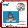 熱い溶解の付着力のアルミホイルテープ