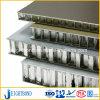 Панель сота высокого качества алюминиевая для строительных материалов