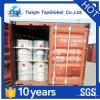 список цен на товары dmds дисульфида петрохимического катализатора метиловый