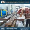 Деревянная пластичная составная производственная линия с ISO9001 и SGS