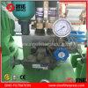 De Pomp van de Zuiger van Popupar voor Industrie van het Porselein