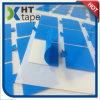 高性能の強いユニバーサル付着力の熱い溶解PE/EVAの泡テープ