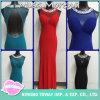 Lange formale Kleider der Sparkly schönen Onlinefrauen noble Nacht
