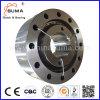 Hohe Drehkraft-Übernahmeverpflichtungs-Kupplung Rsci220II-M mit Keilen-Typen von China