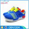 Lichtgevende LEIDENE van de Manier van de hoogste LEIDENE van de Kwaliteit Mensen van Schoenen Gloeiende Schoenen