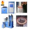 De Verwarmer van de Inductie IGBT voor Shaftgear het Doven van de Oppervlakte van de Leibaan