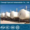 中国の工場供給継ぎ目が無い200m3 LPGの貯蔵タンク