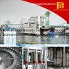 Máquina de enchimento automática da água mineral/máquina de engarrafamento para 200ml a 2L