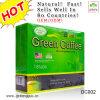 Het het beste Vermageringsdieet van de Koffie van het Aandeel Groene & Beheer van het Gewicht