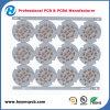 2 Seiten-Leiterplatte der Schicht-Fr4 PCB/Double in China 5168