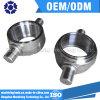 OEM mecânico da elevada precisão e peças fazendo à máquina do CNC do ODM, CNC do preço