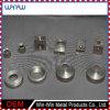Metal rodamiento de bolitas de acero inoxidable de la talla de 2.5 pulgadas