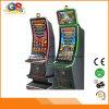 新しいカジノのマルチゲーム5の巻き枠の技術停止スロットマシン