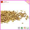Золотистое Masterbatch для термопластикового эластомерного пластик