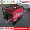 générateur portatif d'essence d'engines refroidies à l'air de début du recul 1.5kVA