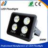 좋은 품질 높은 광도 방수 200W LED 투광램프
