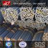 Het Versterken ASTM Gr40/Gr60 Staaf voor Bouw