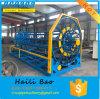Diámetro 300-3600 de la soldadora de la jaula del alambre