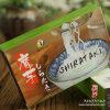 Het Haar van de Engel van Shirataki van de Bestseller van Tassya