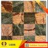 一等級の一流の床タイルの合成の大理石のタイル(L606)