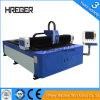 Boa qualidade para Laser Máquina Die Cutting