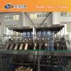 acqua minerale 19L/impianto di imbottigliamento puro dell'acqua