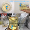 Acetato oral anabólico 100 de Primobolan del acetato de Methenolone de los esteroides de la pérdida gorda