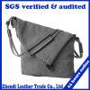 2017 Nieuw Product de Handtas van de Hete van de Verkoop Handelsreizigers van Shoudler (3292)