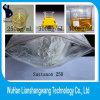 Esteroides de calidad superior Sustanon 250 de Homebrew de la pérdida de peso de la mezcla de Testosteron