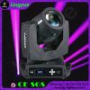 8 luz principal movente do disco do DJ do feixe de prismas 7r 230W