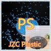 폴리스티렌 Masterbatch 음식 급료 Jzc 플라스틱